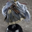 Re:CREATORS - Altair 1/8 Complete Figure(Pre-order) thumbnail 2
