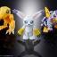 "Digivolving Spirits 04 Angewomon ""Digimon Adventure""(Pre-order) thumbnail 7"