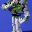 "Legacy of Revoltech - Tokusatsu Revoltech LR-046 ""TOY STORY"" Buzz Lightyear(Pre-order) thumbnail 8"