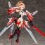 Megami Device - Asra Archer 1/1 Plastic Model(Pre-order) thumbnail 8