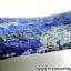 ลาพิส ลาซูลี่ Lapis Lazuli ก้อนธรรมชาติ ขนาดใหญ่ (563g) thumbnail 5
