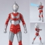 "S.H. Figuarts - Ultraman Jack ""The Return of Ultraman""(Pre-order) thumbnail 1"