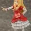 Eromanga Sensei - Elf Yamada Lolita Clothing Ver. 1/7 Complete Figure(Pre-order) thumbnail 12