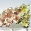 ▽บิสมัท Bismuth รูปแบบแร่ที่มนุษย์ทำขึ้น(11.8g) thumbnail 5