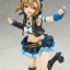 THE IDOLM@STER Cinderella Girls - Riina Tada 1/8 Complete Figure(Pre-order) thumbnail 8