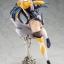 Ulthar no Yuuutsu - Mike Ranjenu Nora 1/8 Complete Figure(Pre-order) thumbnail 3