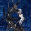 BEATLESS - Lacia 2011 Ver. 1/8 Complete Figure(Pre-order) thumbnail 6