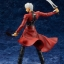 Fate /stay night [Unlimited Blade Works] - Archer 1/8 Complete Figure(Pre-order) thumbnail 6