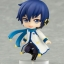[Bonus] Nendoroid Petite - Miku Hatsune Renewal 8Pack BOX thumbnail 8