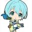 GATE: Jieitai Kanochi nite, Kaku Tatakaeri - Petanko Trading Rubber Strap 8Pack BOX(Pre-order) thumbnail 4