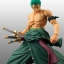 Variable Action Heroes Roronoa Zoro Action Figure(Pre-order) thumbnail 3