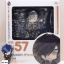 Nendoroid - Touken Ranbu Online: Shokudaikiri Mitsutada [Limited] (In-stock) thumbnail 1