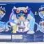 Nendoroid Snow Miku: Snow Owl Ver. (Limited Wonder Festival 2016 [Winter]) (In-stock) thumbnail 1
