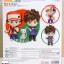 Nendoroid Pokémon Trainer Red & Green (In-stock) thumbnail 2