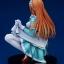 Comic Bavel - Fanaticism: Alissa Green ver. 1/5.5 Complete Figure(Pre-order) thumbnail 5