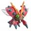 Digimon Adventure - DigiColle! DATA2 8Pack BOX(Pre-order) thumbnail 23