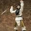 figma - Yokoyama Mitsuteru Sangokushi: Guan Yu(Pre-order) thumbnail 3