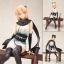 Fate/Grand Order - Saber/Souji Okita -Resting Swordsman- 1/8 Complete Figure(Pre-order) thumbnail 1