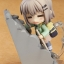 Nendoroid - Yama no Susume: Aoi Yukimura(Pre-order) thumbnail 7