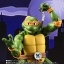 Teenage Mutant Ninja Turtles - Michelangelo - S.H.Figuarts - 1987 (Limited Pre-order) thumbnail 1