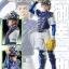 "Statue Legend ""Ace of Diamond"" Kazuya Miyuki Complete Figure(Pre-order) thumbnail 7"