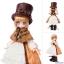 Lil' Fairy -Chiisana Otetsudai-san- Clum 1/12 Complete Doll(Pre-order) thumbnail 1