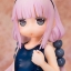 Miss Kobayashi's Dragon Maid - Kanna School Swimsuit ver. 1/6 Complete Figure(Pre-order) thumbnail 3