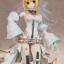 Fate/Grand Order - Saber/Nero Claudius [Bride] Complete Figure(Pre-order) thumbnail 17