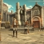 [Bonus] Nintendo Switch Attack on Titan 2 Regular Edition(Pre-order) thumbnail 19