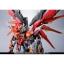 METAL BUILD Destiny Gundam Heine Custom (Tamashii Web Shouten exclusive) thumbnail 3