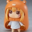 Nendoroid More - Face Swap: Himouto! Umaru-chan R 6Pack BOX(In-Stock) thumbnail 8