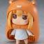 Nendoroid More - Face Swap: Himouto! Umaru-chan R 6Pack BOX(Pre-order) thumbnail 7