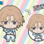 Picktam! - Binan Koukou Chikyuu Bouei-bu LOVE! 5Pack BOX(Pre-order) thumbnail 3