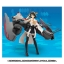 Armor Girls Project Kantai Collection - Kancolle - Kirishima(Pre-order) thumbnail 1