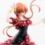 Nisekoi - Marika Tachibana 1/7 Complete Figure(Pre-order) thumbnail 12