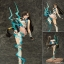 BLADE ARCUS from Shining EX - White Lightning Dragon Pairon 1/7 Complete Figure(Pre-order) thumbnail 1