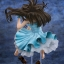 THE IDOLM@STER Cinderella Girls - Rin Shibuya 1/8 Complete Figure(Pre-order) thumbnail 5