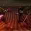 "S.H. Figuarts - Ninja Batman ""Batman Ninja""(Pre-order) thumbnail 11"