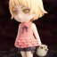 CHARA-FORME PLUS: KIZUMONOGATARI - Kiss-shot Acerola-orion Heart-under-blade (Limited Pre-order) thumbnail 2
