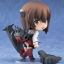 Nendoroid - Kantai Collection -Kan Colle- Taiho (In-stock) thumbnail 8