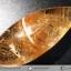 =โปรโมชั่น= พลอยไหมนาค Copper Rutilated Quartz (16.72 ct.) thumbnail 1