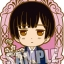 Hetalia The Beautiful World - Trading Rubber Strap 12Pack BOX(Pre-order) thumbnail 4