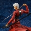 Fate /stay night [Unlimited Blade Works] - Archer 1/8 Complete Figure(Pre-order) thumbnail 13