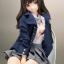 [Native Creators Collection] Touko in the Lavatory (Toire no Touko-san Limited Edition) thumbnail 1