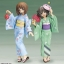 Y-STYLE - Girls und Panzer: Miho Nishizumi Yukata Ver. 1/8 Complete Figure(Pre-order) thumbnail 6