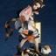 Oboro Muramasa - Nekomata Okoi 1/8 Complete Figure(Pre-order) thumbnail 5