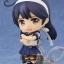 Nendoroid - Kantai Collection -Kan Colle- Ushio Kai Ni(Pre-order) thumbnail 5