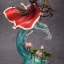 The Legend of Sword and Fairy statuette 1/7 Zhao Linger (Pre-order) thumbnail 4
