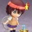 Nendoroid - Uchuu Patrol: Luluco Luluco(Pre-order) thumbnail 3