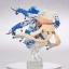 "Misato Mitsumi Artwork Collection brilliant stars ""Ririka"" Complete Figure(Pre-order) thumbnail 9"
